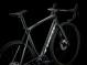 Велосипед Trek Emonda SL 6 Disc Pro (2021) 2