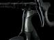 Велосипед Trek Emonda SL 6 Disc Pro (2021) 4