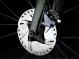 Велосипед Trek Emonda SL 6 Disc Pro (2021) 5