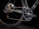 Велосипед Trek Emonda SL 6 Disc Pro (2021) 6