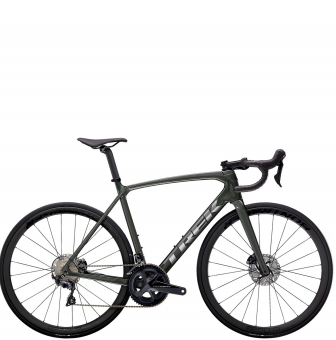 Велосипед Trek Emonda SL 6 Disc (2021)