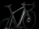 Велосипед Trek Emonda SL 6 Disc (2021) 2