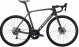 Велосипед Trek Emonda SL 6 Disc (2021) 1