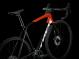 Велосипед Trek Emonda SL 6 Disc (2021) 3
