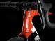 Велосипед Trek Emonda SL 6 Disc (2021) 4