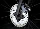 Велосипед Trek Emonda SL 6 Disc (2021) 9