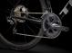 Велосипед Trek Emonda SL 6 Disc (2021) 10