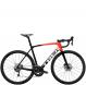 Велосипед Trek Emonda SL 6 Disc (2021) 1