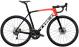 Велосипед Trek Emonda SL 6 Disc Pro (2021) 1