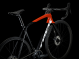 Велосипед Trek Emonda SL 6 Disc Pro (2021) 3