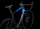 Велосипед Trek Emonda SL 5 Disc (2021) 4