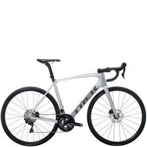 Велосипед Trek Emonda SL 5 Disc (2021)