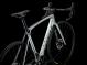 Велосипед Trek Emonda SL 5 Disc (2021) 3
