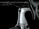 Велосипед Trek Emonda SL 5 Disc (2021) 4