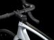 Велосипед Trek Emonda SL 5 Disc (2021) 5