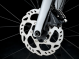 Велосипед Trek Emonda SL 5 Disc (2021) 7