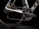 Велосипед Trek Emonda SL 5 Disc (2021) 8