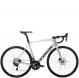Велосипед Trek Emonda SL 5 Disc (2021) 1
