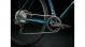Велосипед Trek FX Sport Carbon 4 (2021) 8