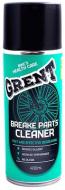 Очиститель тормозных дисков Grent Brake parts cleaner