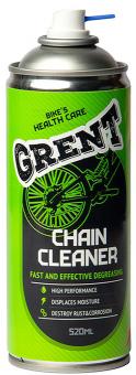 Очиститель цепи Grent Chain Cleaner