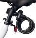 Замок для велосипеда Xiaomi HIMO L150 1