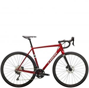 Велосипед гравел Trek Checkpoint ALR 4 (2021)