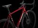 Велосипед гравел Trek Checkpoint ALR 4 (2021) 3