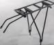 Багажник Cube Rear Carrier Adjustable 28/29ʺ 4