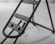 Багажник Cube Rear Carrier Adjustable 28/29ʺ 3