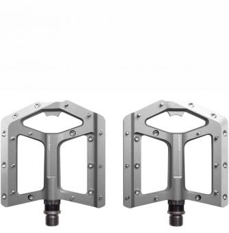 Педали Cube Pedals Slasher 14114
