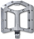 Педали Cube Pedals Slasher 14114 2