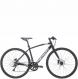Велосипед Merida Speeder GT 90 (2020) MetallicBlack/Silver/Gold 1