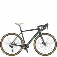 Велосипед гравел Scott Speedster Gravel 30 (2020)