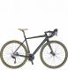 Велосипед гравел Scott Speedster Gravel 30 (2020) 1