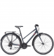 Велосипед Giant LIV Alight 3 City 28 (2020) Charcoal 1
