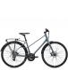 "Велосипед ""Giant"" LIV BeLiv 2 City F (2020) 1"