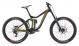 Велосипед Giant Glory 1 27.5 (2020) 1