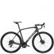 Велосипед Trek Domane SL 7 eTap (2021) Matte Charcoal/Trek Black 1