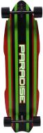 Лонгборд Paradise JW Stripes Frestyle