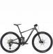 Велосипед Giant Anthem 29 1 (2021) 1