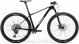 Велосипед Merida Big.Nine XT (2021) GlossyPearlWhite/MattBlack 1