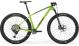 Велосипед Merida Big.Nine 7000 (2021) 1