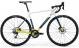 Велосипед циклокросс Merida Mission CX 7000 (2021) 1