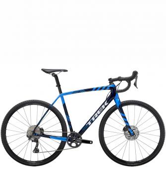 Велосипед Trek Boone 6 Disc (2021)