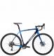 Велосипед Trek Boone 6 Disc (2021) 1