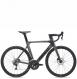 Велосипед Giant Propel Advanced 2 Disc (2021) 1