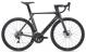 Велосипед Giant Propel Advanced 2 Disc (2021) 2