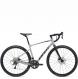 Велосипед гравел Giant Revolt 2 (2021) Concrete 1