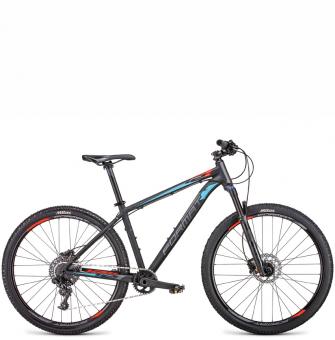 Велосипед Format 1211 27.5 (2019)